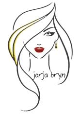 JorjaBryn